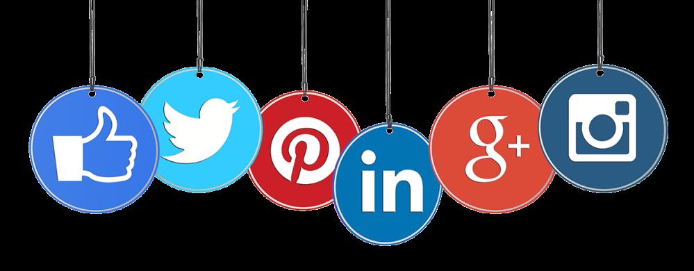 Social Media insights for start-ups
